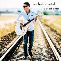 Michal Zapletal – odi et amo