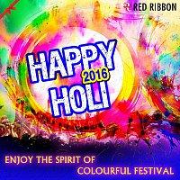 Vinod Rathod, Anup Jalota, Rashmi Agarwal, Kalpana – Happy Holi 2016