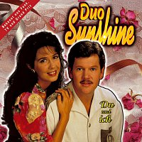Duo Sunshine – Du und ich