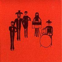 Sir Douglas Quintet – The Complete Mercury Masters