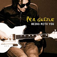 Per Gessle – Being with You