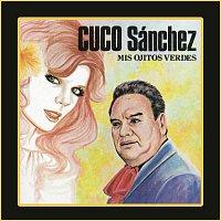 Cuco Sánchez – Mis Ojitos Verdes