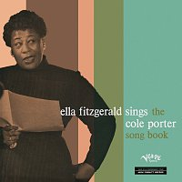 Ella Fitzgerald Sings The Cole Porter Songbook [Expanded Edition]