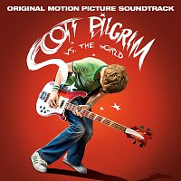Různí interpreti – Scott Pilgrim vs. the World (Original Motion Picture Soundtrack)