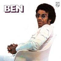 Jorge Ben – Ben