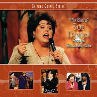 Sue Dodge – The Best Of Sue Dodge