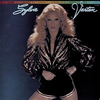 Sylvie Vartan – I Don't Want The Night To End