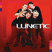 Lunetic – Cik-cak