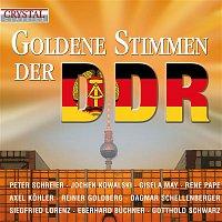 Goldene Stimmen der DDR