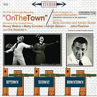 Leonard Bernstein, On the Town Orchestra – Bernstein: On the Town (Remastered)
