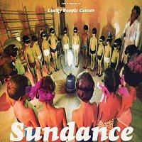 Lucky People Center – Sundance