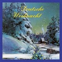 Various  Artists – Deutsche Weihnacht