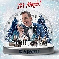 Garou – It's Magic !