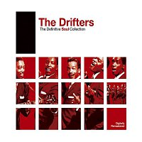 The Drifters – Definitive Soul: The Drifters
