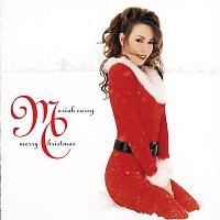 Mariah Carey – Merry Christmas – CD