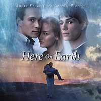 Sixpence None The Richer – Here On Earth - Music From The Motion Picture
