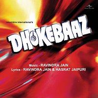 Různí interpreti – Dhokebaaz
