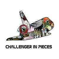 CH.I.P – Challenger In Pieces