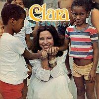 Clara Nunes – Esperanca