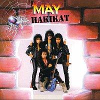MAY – Hakikat
