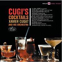 Xavier Cugat & His Orchestra – Cugi's Cocktails