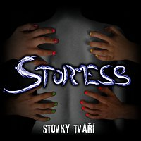 Stormess – Stovky tváří