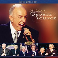 George Younce – Tribute To George Younce