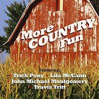 Bryan White – More Country Fun