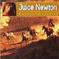 Juice Newton – Country Greats - Juice Newton