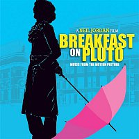 Harry Nilsson – Breakfast On Pluto
