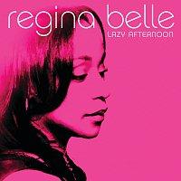 Regina Belle – Lazy Afternoon