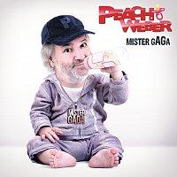 Peach Weber – Mister gAGa