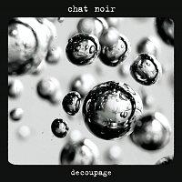 Chat Noir – Decoupage