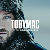 TobyMac – The Elements