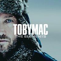 TobyMac – The Elements