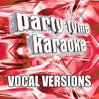 Party Tyme Karaoke – Party Tyme Karaoke - Super Hits 29 [Vocal Versions]