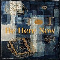 Doyle Bramhall II – Be Here Now (feat. Susan Tedeschi and Derek Trucks)