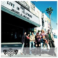 RBD – RBD Live In Hollywood [Live]