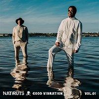 Natiruts – Good Vibration