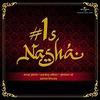 Různí interpreti – #1s Nasha [Vol.1]