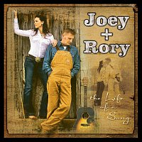 Joey+Rory – The Life Of A Song