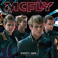 McFly – Party Girl