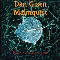 Dan Gisen Malmquist – Vattenringar