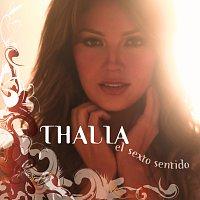 Thalia – El Sexto Sentido