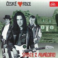 České srdce – Srdce z Avalonu MP3