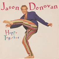 Jason Donovan – Happy Together