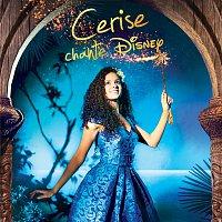 Cerise Calixte – Cerise chante Disney