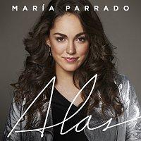 María Parrado – Alas