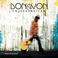 Donavon Frankenreiter – Turn On Your Heart
