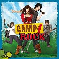 Různí interpreti – Camp Rock OST